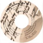 barmitzvah-cd